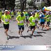 mmb2014-21k-Calle92-2189.jpg
