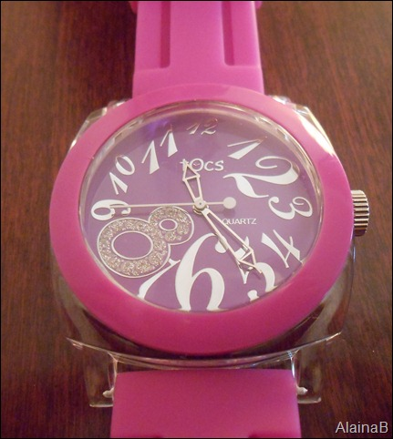 salts, watches 088