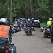 Eurobiker 2012 131.jpg