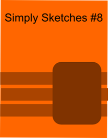 SimplySketch8