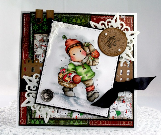 Claudia_Rosa_Christmas Eve Edwin_1