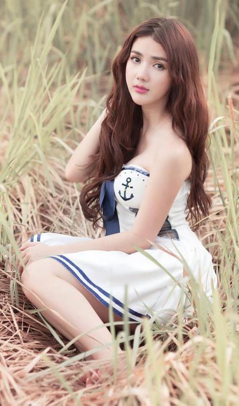 girl xinh vn ảnh 3
