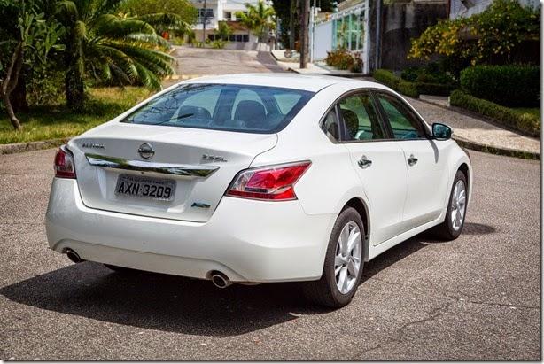 Nissan-Altima-2014 (12)
