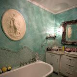Nowoczesne łazienki Elblag