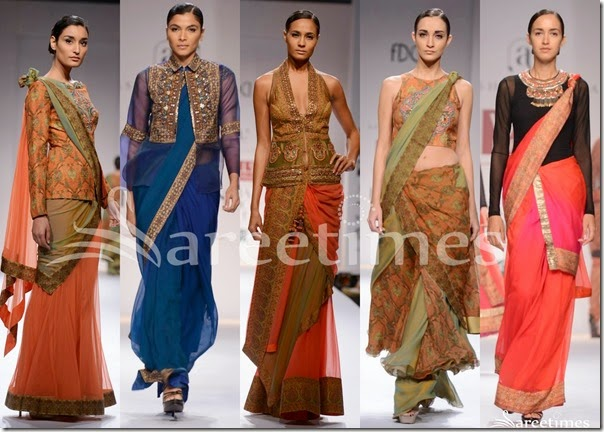 Ashima_Leena_Collection(1)