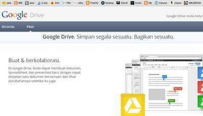 googledrive .JPG