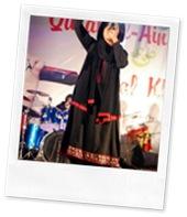 Bilal-Khan-QB-Live-in-Peshawar-11