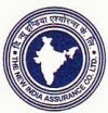 new-india-assurance-officers-recruitment-2014,new india assurance administrative officers recruitment,jobs in new india assurance insurance company