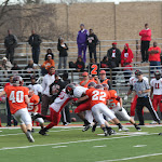 Football vs Hales Prep Bowl 2012_16.JPG