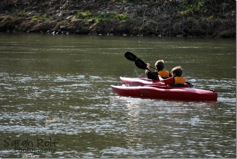 boys'-backs-kayaking