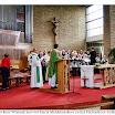 Onttrekking Eredienst H.H. Hartenkerk