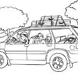 viajar-coche-t10291.jpg