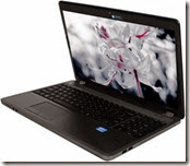 Flipkart: Buy HP Laptop (I5/ 4GB RAM/ 1 GB GRAPHICS) at Rs.35500 (ANODIZED ALUMINIUM)