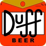 duff-beer