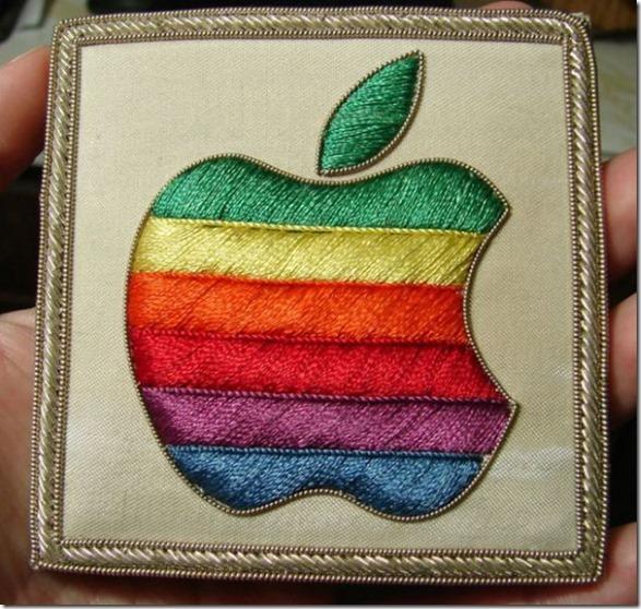 old-apple-merchandise-22