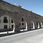 05 - Acueducto de Segovia.JPG