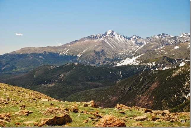 06-19-14 A Trail Ridge Road RMNP (150)