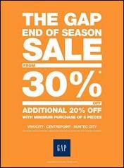 The-Gap-End-Of-Season-Sale.pg