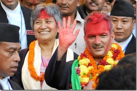 PM_BaburamBhattarai1