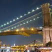 Brooklyn_Bridge - New York
