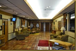 SS Lobby 1a