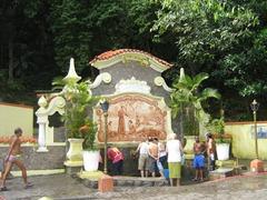 Santos 381