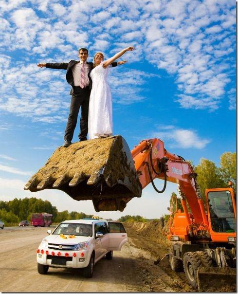 crazy-wedding-moments-14