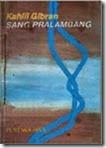 sang_pralambang