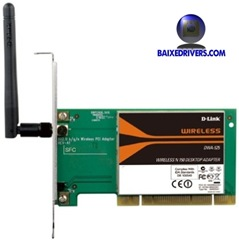 Driver-D-link-Wireless -N-150-Dwa-525