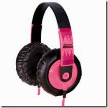 FLipkart : Buy iDance SeDJ 800 Headphone at Rs.1299 only