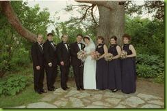 Wedding00170
