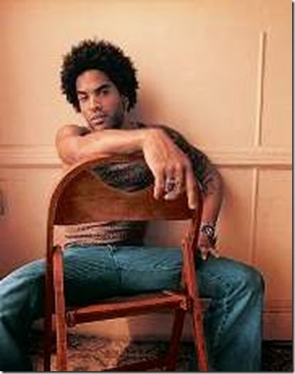 lenny_kravitz_chair