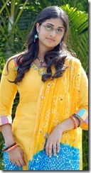 baby_shamili_colorful_still