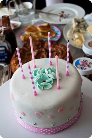 Choco ganache cake (1 von 1)