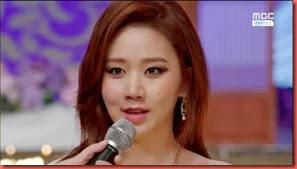 Miss.Korea.E15.mp4_003600530