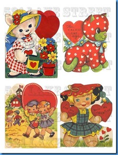 Valentine-2-Watermark