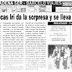 La Voz de Talavera 160609.JPG