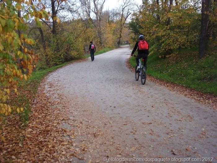 anillo_verde_ciclista 24-11-12_0037