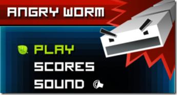 1-Angry-Worm-para-BlackBerry-juego-víbora-news
