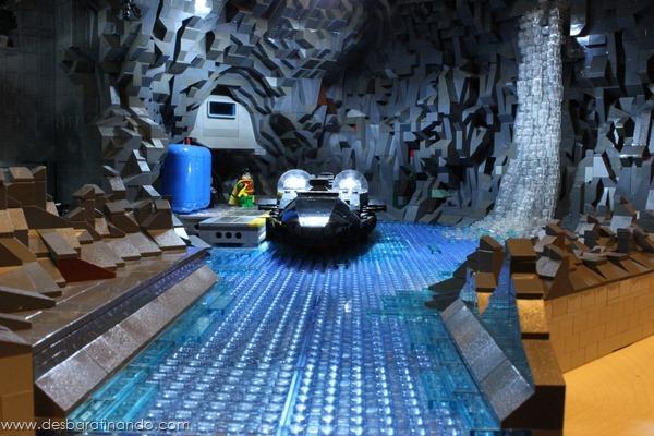 batman-bat-caverna-lego-desbaratinando (8)