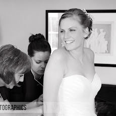 Wokefield-Park-Wedding-Photography-LJPhoto-CCC-(101).jpg