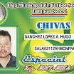 99 CHIVAS.jpg