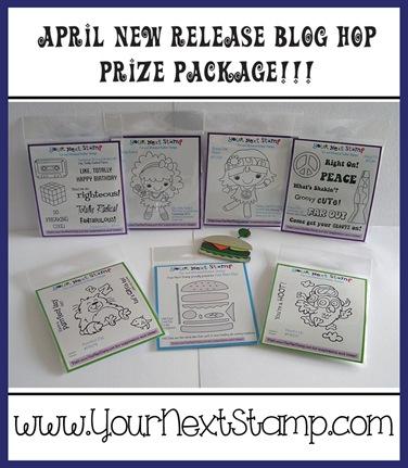 April-HOP-PRIZE
