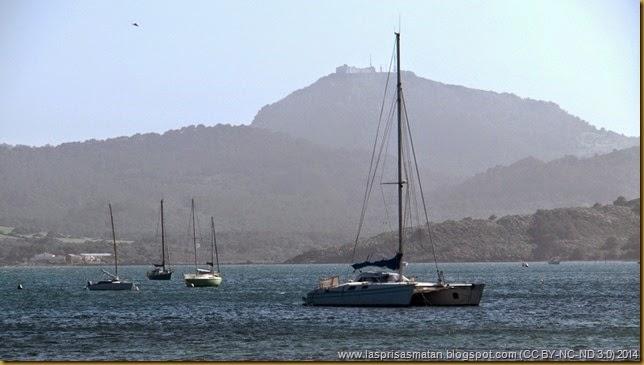 Menorca - 137