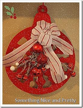 christmas 2012 001 (2)