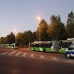 General events - Autobuses Aucorsa