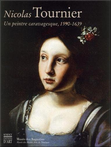 I-Grande-15781-nicolas-tournier-1590-1639.-un-peintre-caravagesque.net