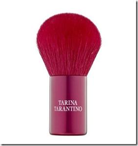 pincel_kabuki_tarina tarantino_tabuki pink