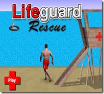 jogos-de-tubarão-salva-vidas