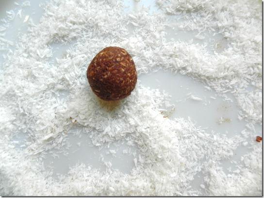 kokosbollar-4